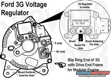 1989 ford mustang wiring diagram 1989 auto engine and