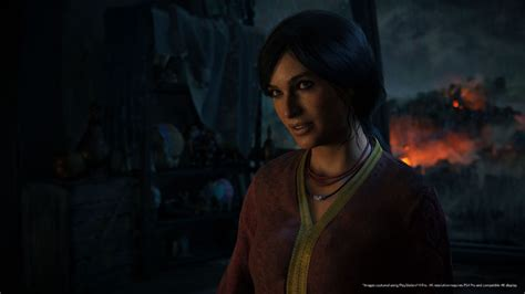 uncharted the lost legacy guide unofficial guide books uncharted the lost legacy eb australia