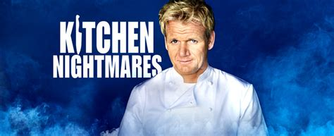Ramsay S Kitchen Nightmares Uk How America Kitchen Nightmares The Agony Booth