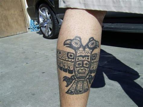 small aztec tattoos small aztec calendar tattoos book 65 000