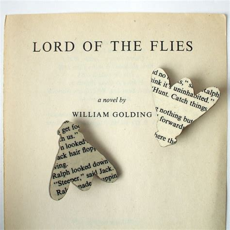 lord of the flies theme quotes with page numbers lord of the flies quotes gallery wallpapersin4k net
