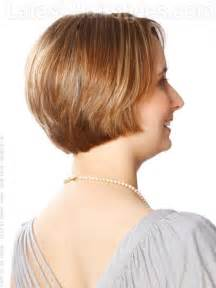 bob hairstyles for 60 front and back 30 stylish and sexy short hairstyles for women over 40