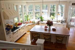 Bhg Kitchen And Bath Ideas 25 Kitchen Window Seat Ideas Home Stories A To Z