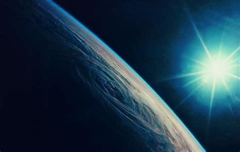 imagenes del universo ala tierra los 3 planetas m 225 s parecidos a la tierra en el universo