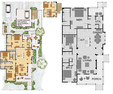 define floor plan 100 define floor plan floor plans my sky is the