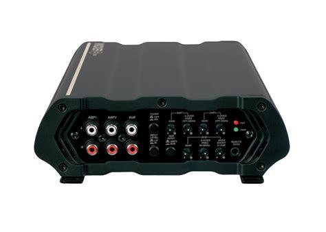 Kickers Sefty 7 kicker cx600 5 car audio 5 chnnael 300w package ck4 lifier kit 3 year warranty