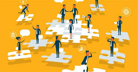 Top Mba For Culture by The End Of Corporate Culture As We It
