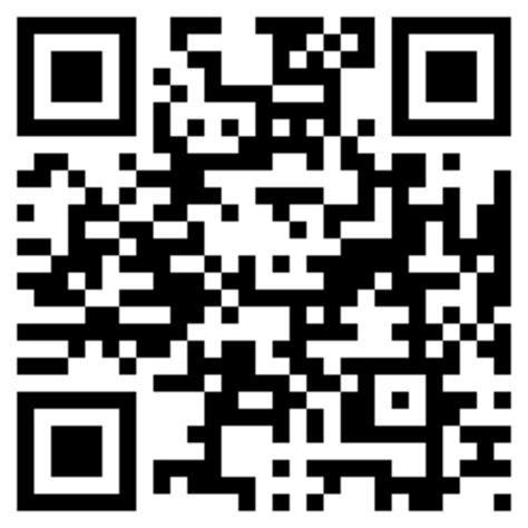 bluestacks qr code free qr creator download