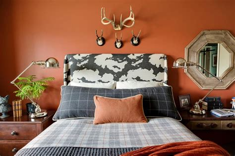 mccroskey bed bedroom5 home inspiration sources