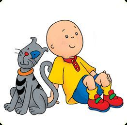 caillou painting 25 best ideas about caillou on pebble