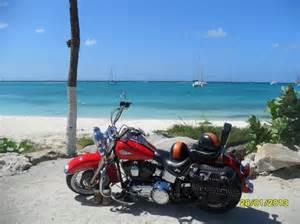 All Drive Car Rental Aruba Review Harley Davidson At Aruba Picture Of Harley