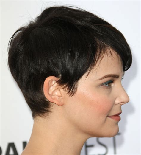 spring short hairstyles 2013 the best short hairstyles for spring 2013 fashion trends