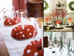 table decorations to make at home don t just a lonely of table get a living room