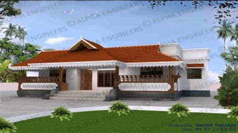 kerala home design youtube inspiring small house design kerala style youtube small