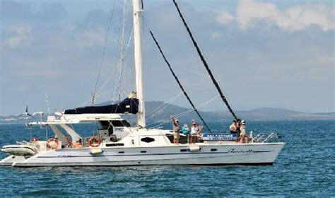 boat tours yeppoon sail capricornia yeppoon top tips before you go with