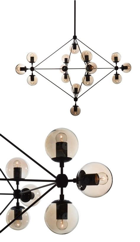 cool light fixtures best 25 cool light fixtures ideas on pinterest copper
