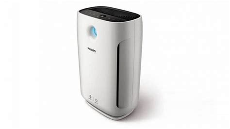 Air Purifier Philips china air purifier manufacturer buy best air purifier