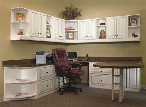 office cabinetry home