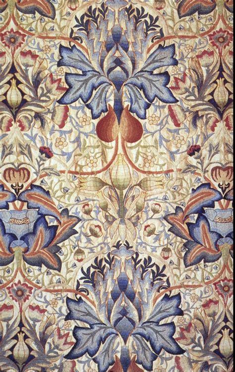libro la arts and crafts arts and crafts movement 1850 1900 william morris tutt art pittura scultura poesia