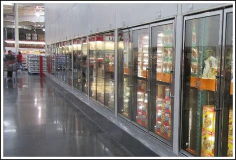 shopping archives 100 days of real food my go to costco shopping list part ii 100 days of real