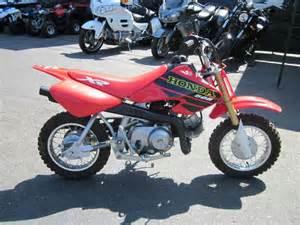 Honda Xr50r Honda Honda Xr50r Moto Zombdrive