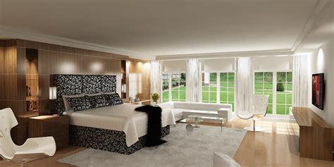 muslim bedroom design 3d interior design furniture bonus eventus maintenance