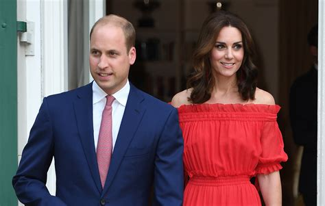 Royal Breakup by Kate Middleton And Prince William Always This Morbid