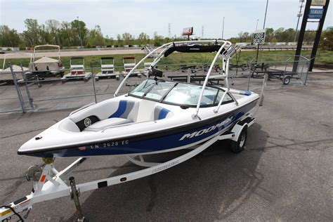 used moomba boats used moomba boats for sale page 2 of 3 boats