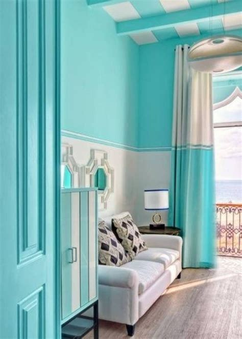 best home interior color combinations 88 best sharonsherman comcast net images on