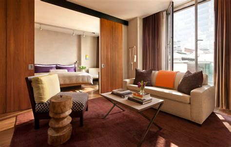 new york chat rooms hotels in new york