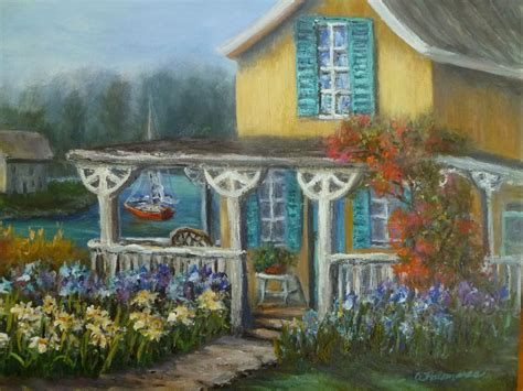the cottage painting cottage exterior paint colors terrasse en bois
