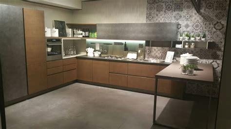 cucine stosa moderne ftl design stosa cuisine moderne