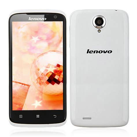 Lenovo S820 Lenovo S820 4 7 Quot Mtk6589 Smartphone Hd 1gb 4gb Android 4 2