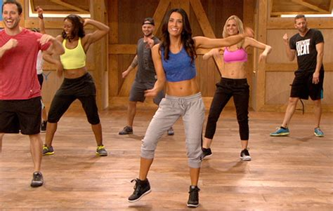 country swing moves country heat dance workout have fun and lose pounds