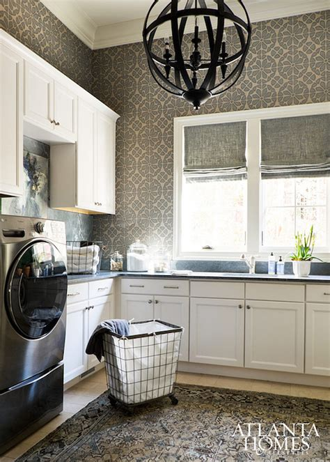 remodel  home  selling home bunch