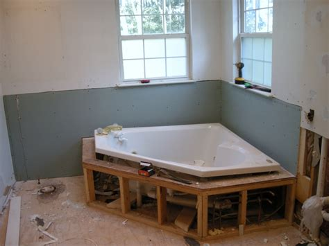 jacuzzi bathtubs canada jacuzzi bathtubs canada bathtub mold home depot jacuzzi bathtubs bargain outlet