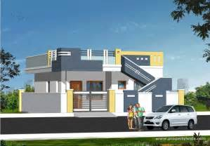two bedroom house for sale two bedroom houses bedroom at real estate