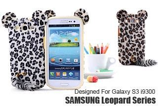 Pattern Blue 0181 Hardcase 3d Print For Samsung Galaxy A5 20 17 best images about for galaxy 3 on