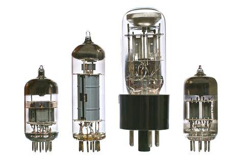 transistor vacuum transistor vacuum 28 images transistor vacuum 28 images dot i vacuum transistor hybrid
