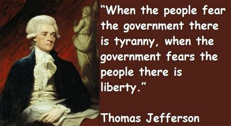 quotes thomas jefferson 30 ethical thomas jefferson quotes
