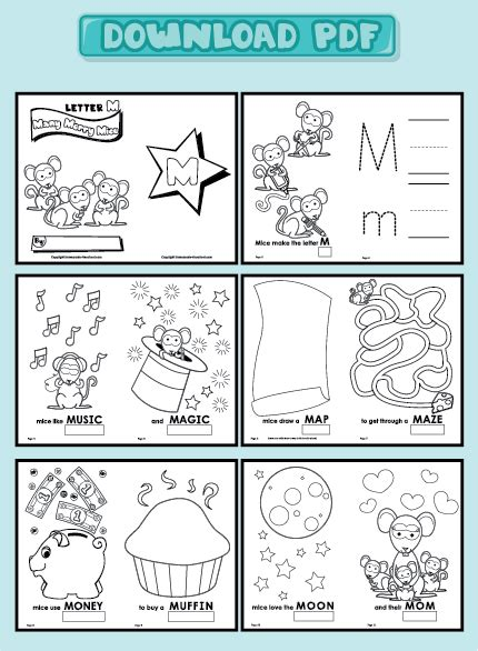 printable alphabet books for kindergarten pin preschool printables books printable pregnancy