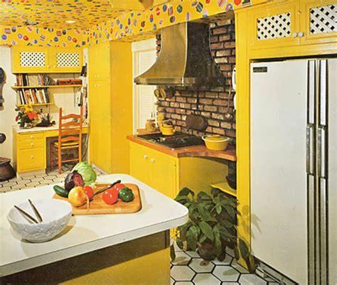 interessante kuchen rezepte interessante kuchen beliebte rezepte f 252 r kuchen und