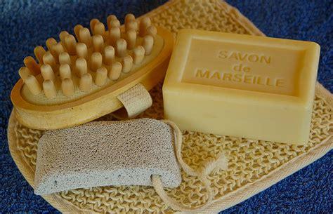 sapone di aleppo fatto in casa sapone archivi innaturale