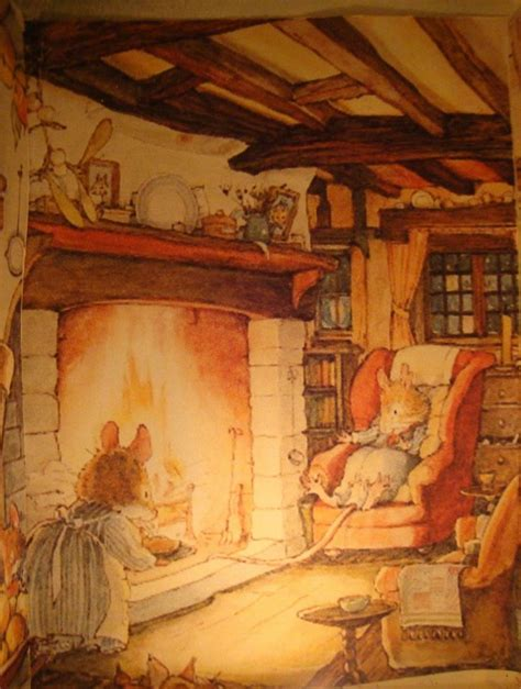 winter story brambly hedge books best 25 brambly hedge ideas on book