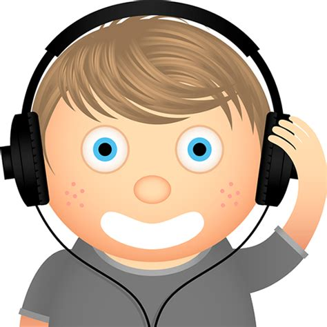 best free radio top free radio stations for br