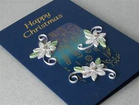 quilling paper greeting card designs 2015 quilling designs