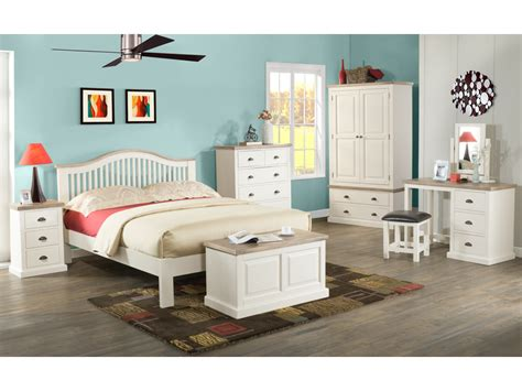 where can i sell my bedroom furniture where can i sell my bedroom set 28 images sell used