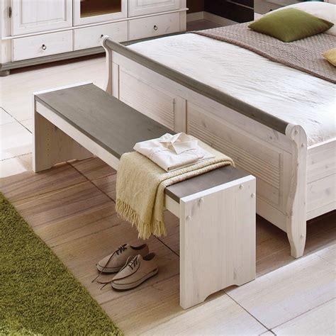 schlafzimmer set echtholz schlafzimmer modell oslo gt jevelry gt gt inspiration f 252 r