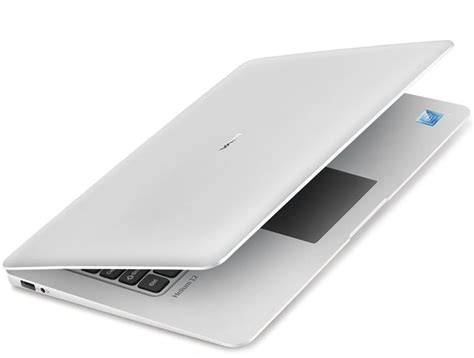 Lava L Top by Lava Helium 12 Laptop Launched With Windows 10 Home