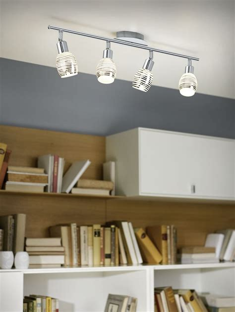 beauteous interior spotlights home and great home lighting